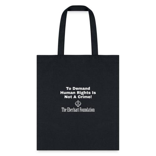 PicsArt 06 07 10 51 01 - Tote Bag