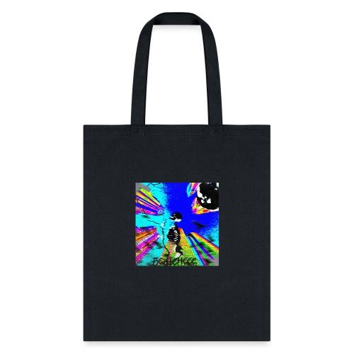 19-010 - Tote Bag