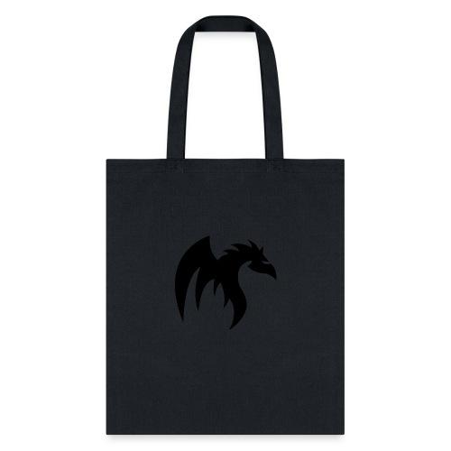 KryptLogo - Tote Bag