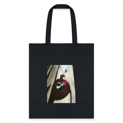 Merry Christmas! - Tote Bag