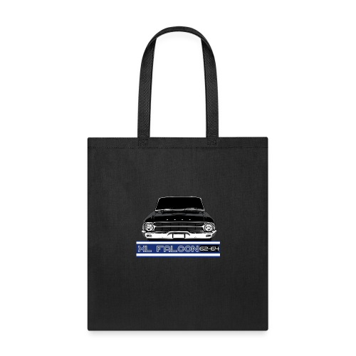 XL FALCON - Tote Bag