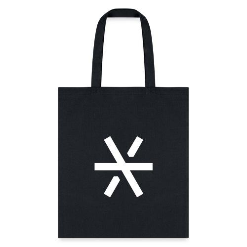 Hexler Logo Rice - Tote Bag