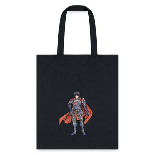 IDC_SAO Redone - Tote Bag