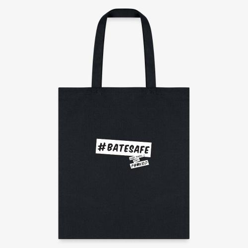 ATTF BATESAFE - Tote Bag