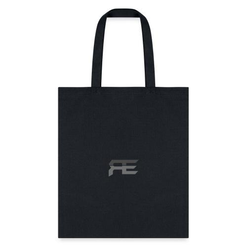 Revenge eSports Merchandise - Tote Bag