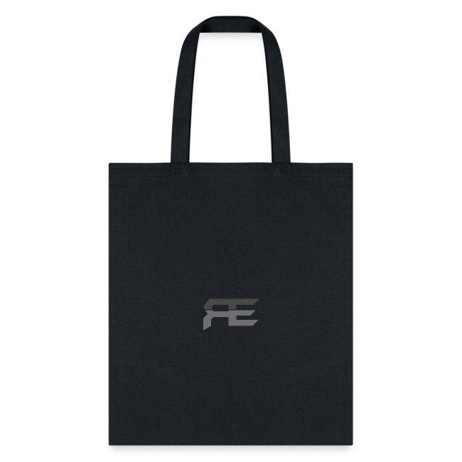 Revenge eSports Merchandise