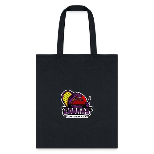 globo gym costume - Tote Bag