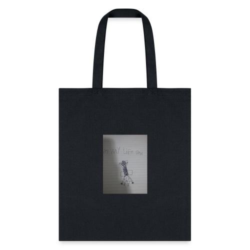 15421572069021469122405 - Tote Bag