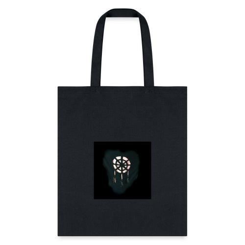 Dreamcatcher - Tote Bag