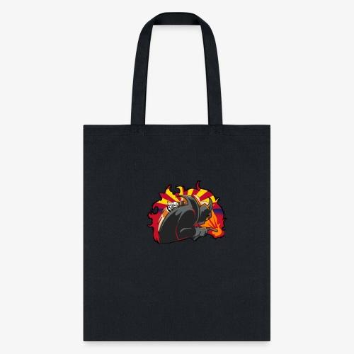 2018 PHS Welding Logo - Tote Bag