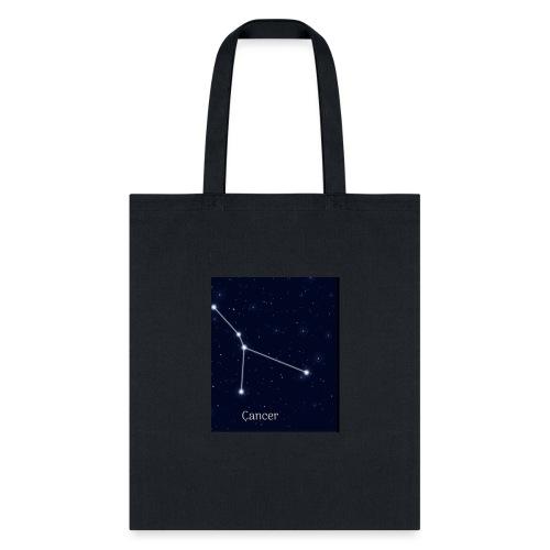 IMG 0229 - Tote Bag