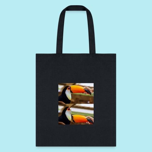 Meme outfit - Tote Bag