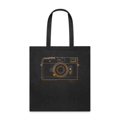 Minolta CLE - Tote Bag