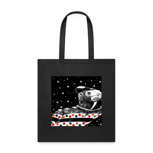 Not so ugly Christmas Tee   Jumper - Tote Bag