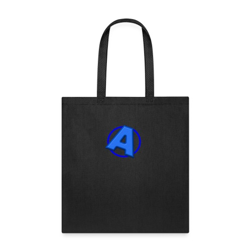Awesomegamer Logo - Tote Bag