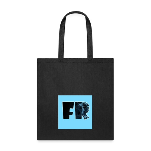 Fanthedog Robloxian - Tote Bag
