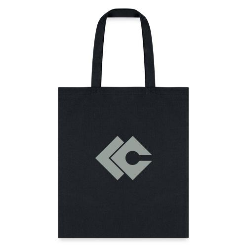LimaCharlie - Tote Bag