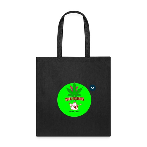 TRUE RELIGION INSPIRED - Tote Bag