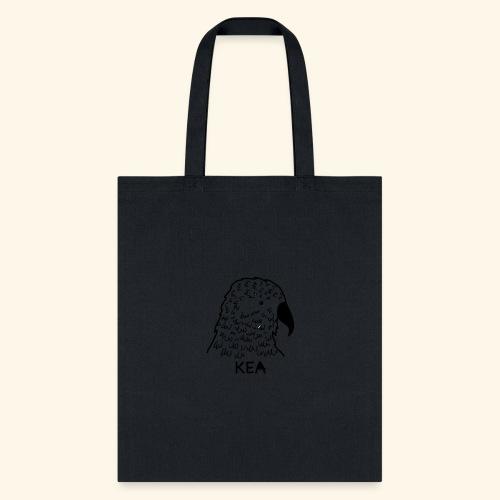 kea - Tote Bag
