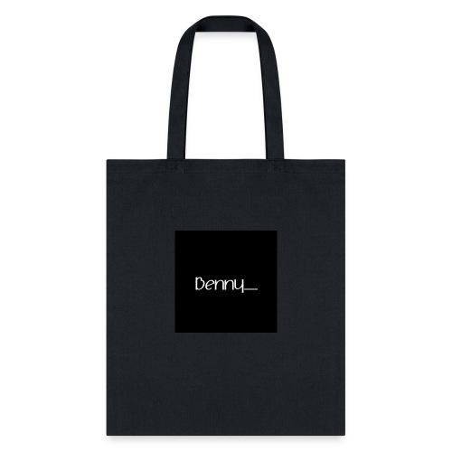 Ben Merch 1 - Tote Bag