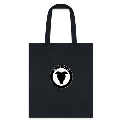 GTH 99111999 - Tote Bag