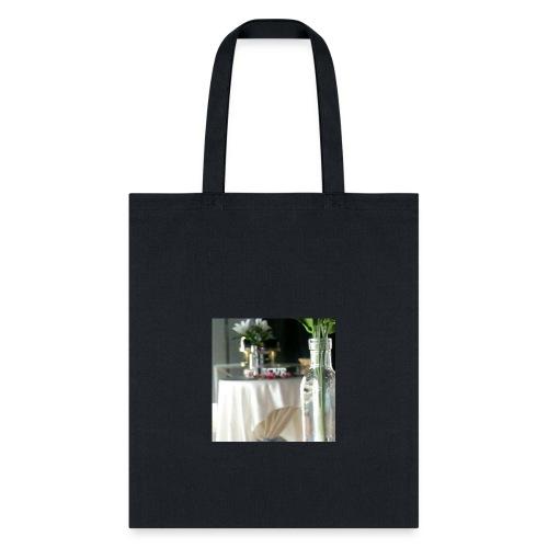 Spread the Love! - Tote Bag
