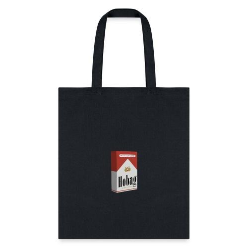 M4RLBORO Hobag Pack - Tote Bag