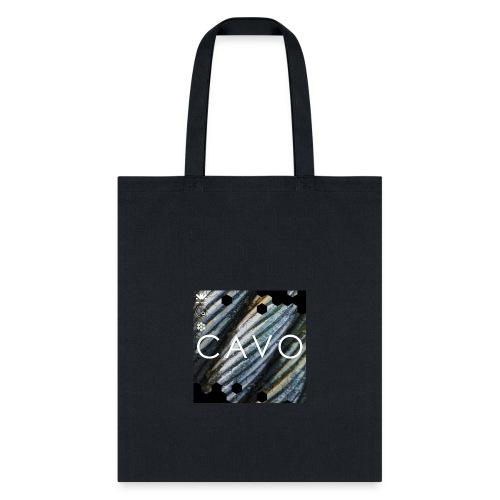 Cavo - Tote Bag