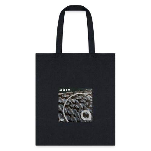 Skin EP - Tote Bag