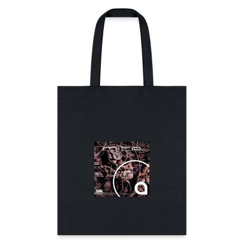Mire EP - Tote Bag
