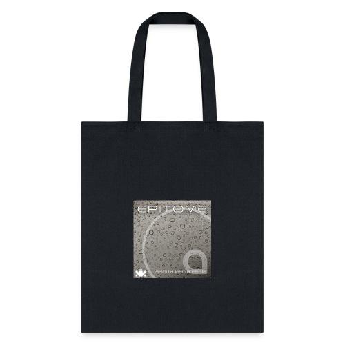 Epitome EP - Tote Bag