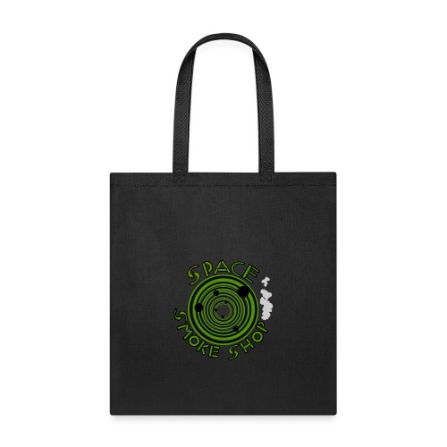 VIdeo Game Logo - Tote Bag