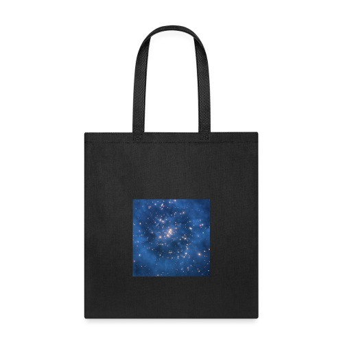 i hope this is not copywrite ..................... - Tote Bag
