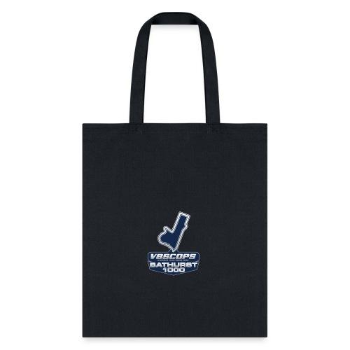 Bathurst Logo V1 - Tote Bag