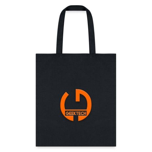 geek tech - Tote Bag