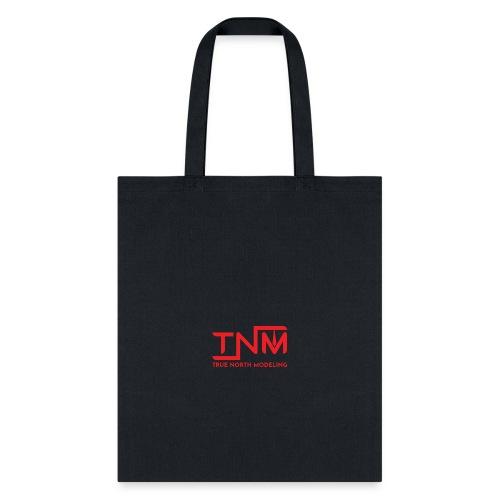 True North Modeling - Tote Bag