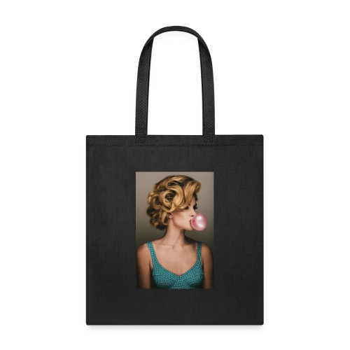 Marilyn Monroe Collection 2 - Tote Bag
