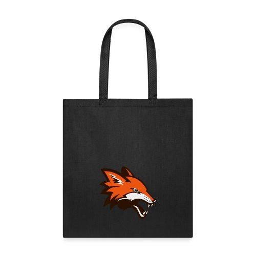 The Australian Devil - Tote Bag