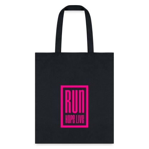 logo transparent background png - Tote Bag