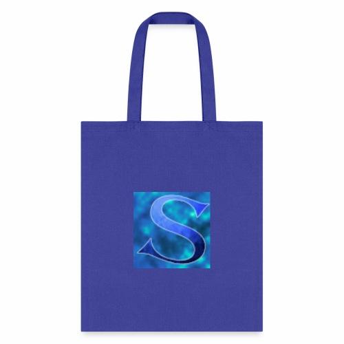 Shaedy - Tote Bag
