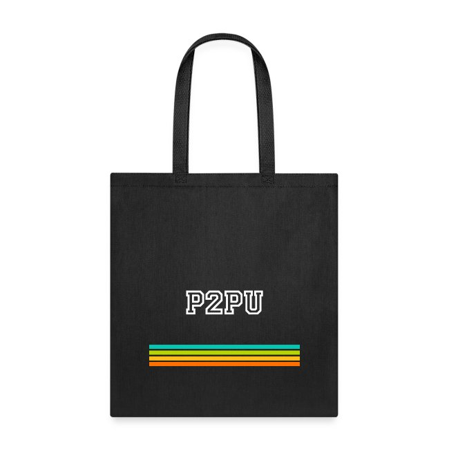 Boston 2019 Tote