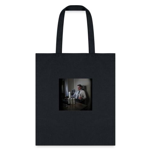 BoomerIRL - Tote Bag