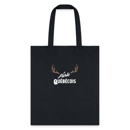 logo-pour-teeshirt-haute- - Tote Bag