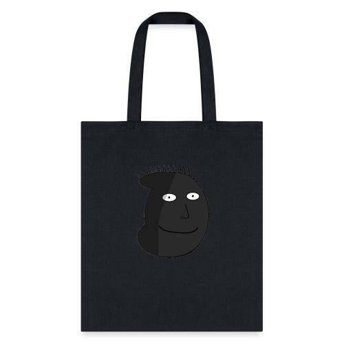 TooBee - Tote Bag