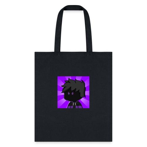 GozGamer Merch - Tote Bag