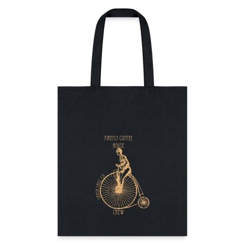 Lightweight Hoodie - Tote Bag