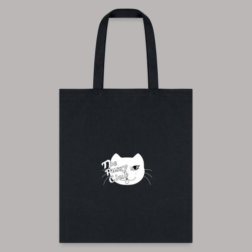 Club Combo - Tote Bag