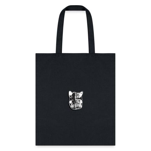 cup png - Tote Bag