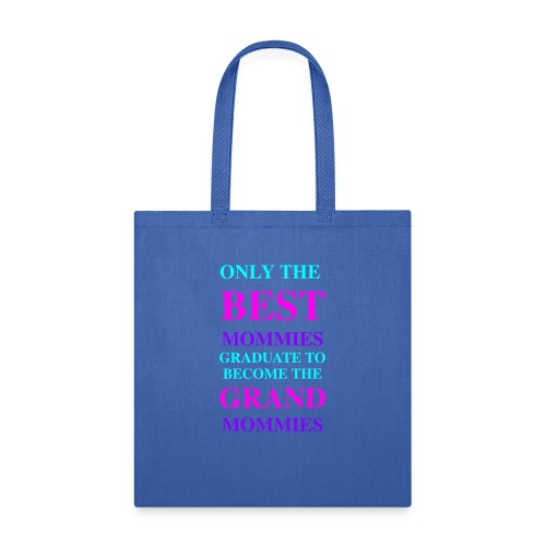 Best Seller for Mothers Day - Tote Bag