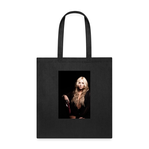Ms May - Tote Bag